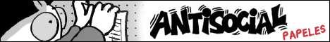 antisocial-banner
