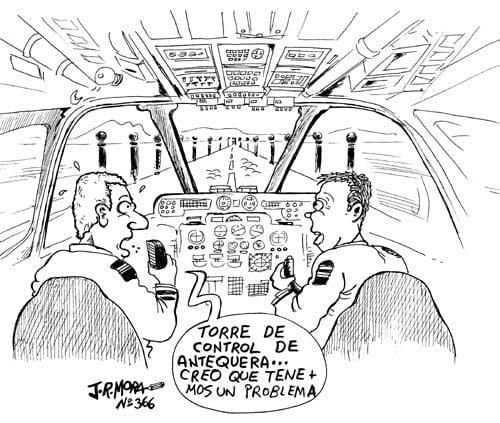 aeropuerto-original.jpg