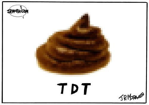 TDTrastos 1