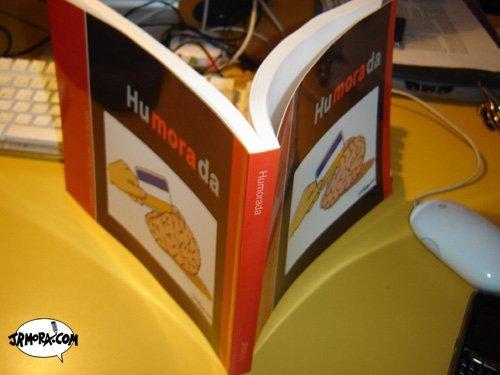 Día del libro, libro que me bajo gratis 2
