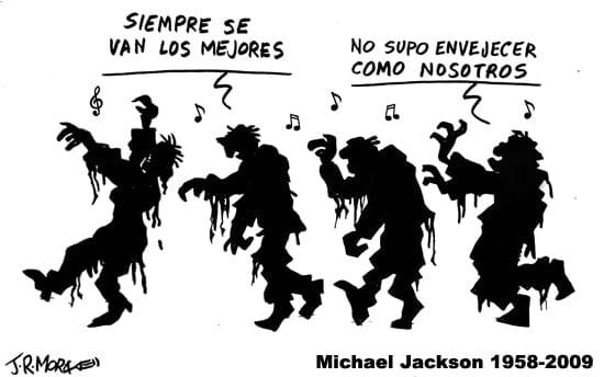 260609-michael-jackson1