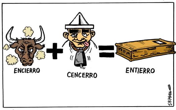 190809-encierro-cencerro-entierro