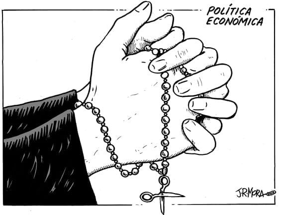 210613-politica-economica