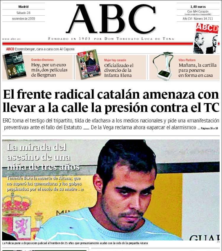 portada-20102009