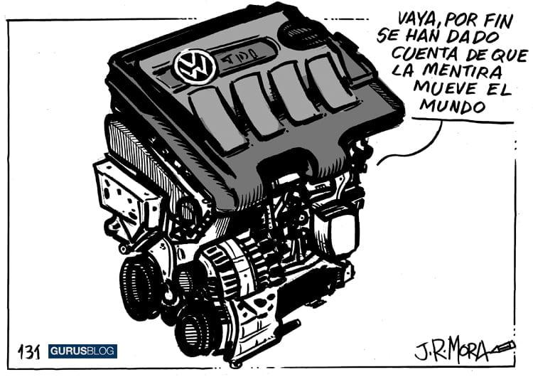 gurusblog-131-volkswagen