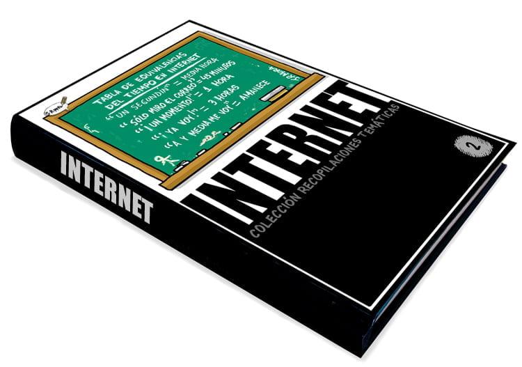 eBook, colección recopilaciones temáticas