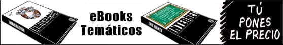 ban-ebooks