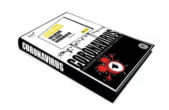 eBook, colección recopilaciones temáticas 2