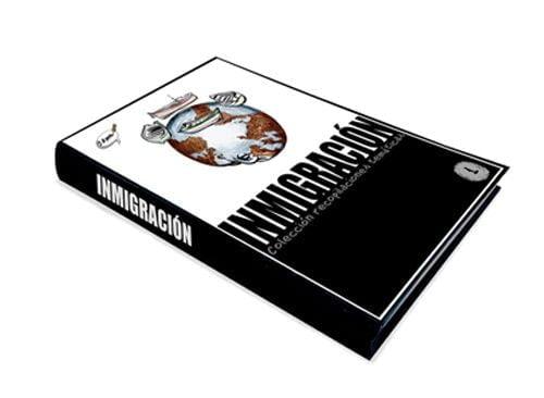 eBook, colección recopilaciones temáticas humor gráfico