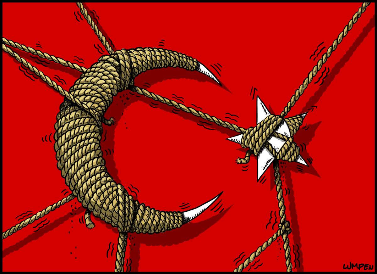 001-lumpen-erdogan