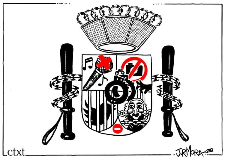 Libertad de prensa 2