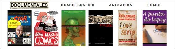 Guinea Ecuatorial, el dibujante Ramón Esono es liberado tras pasar casi medio año en la cárcel 1