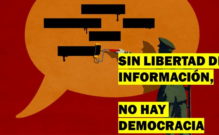 Libertad de prensa 6