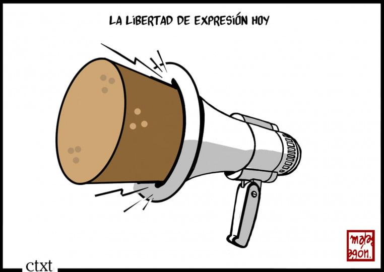 Libertad de prensa 5