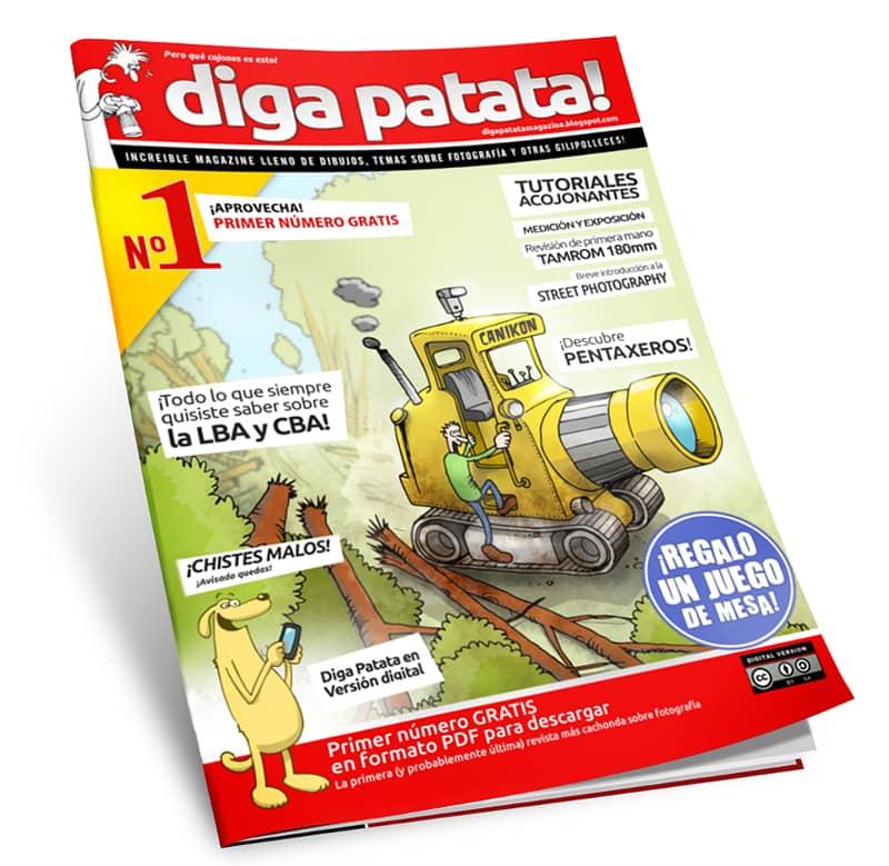 La Audiencia Provincial de Las Palmas confirma la condena a El Agitador por una viñeta sobre el fiscal Pallarés 7