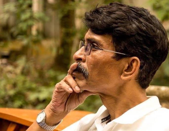 El escritor bangladesí Mushtaq Ahmed muere en prisión